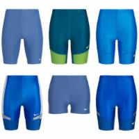Nike Tights Sport Short