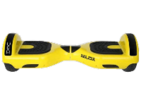 NILOX DOC 1 Gelb E-Board