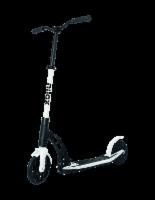 NILOX DOC ECO 2 E-Roller,
