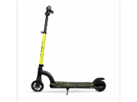 NILOX DOC LIGHT E-SCOOTER