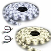 NINETEC 5m Stripe 30 LED