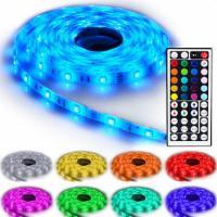 NINETEC Flash30 5m LED