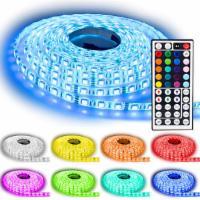 NINETEC Flash60 5m LED
