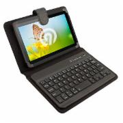 NINETEC Keyboard Case
