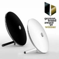 NINETEC Luna Wireless