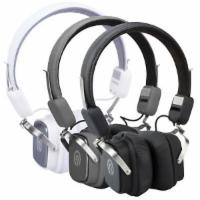 NINETEC ProBeat WIRELESS