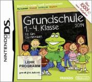 Nintendo DS - Grundschule