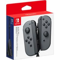 Nintendo Joy-Con 2er-Set,