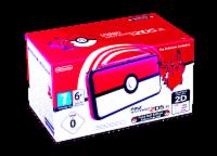 NINTENDO New Nintendo 2DS