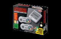 NINTENDO Nintendo Classic