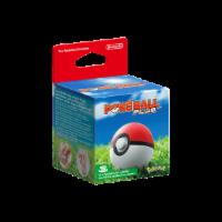 Nintendo Pokémon: