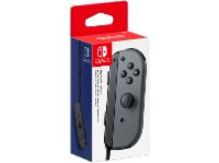 NINTENDO Switch Joy-Con ,