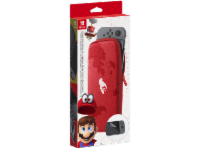 NINTENDO Switch , Tasche