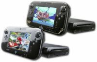 Nintendo Wii U - Mario