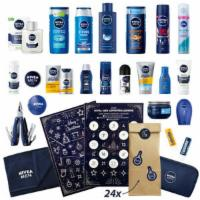NIVEA MEN DIY