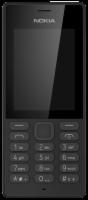 NOKIA 150 DS, Handy, 2.4