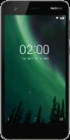 NOKIA 2, Smartphone, 8