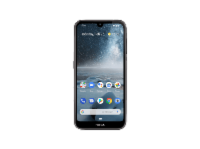NOKIA 4.2 DS 32 GB