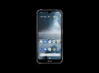 NOKIA 4.2 DS Smartphone -