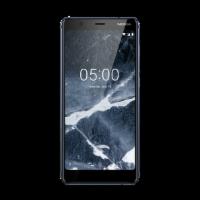 NOKIA 5.1 Smartphone - 16