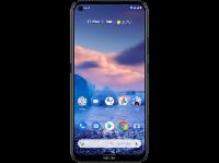 NOKIA 5.4 Blau Dual SIM