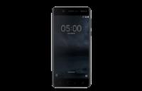 NOKIA 5 Dual-Sim 16 GB