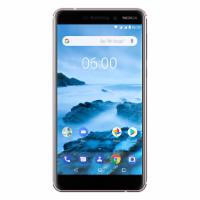 Nokia 6.1 Dual-SIM 32GB