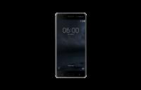 NOKIA 6 Dual-Sim 32 GB