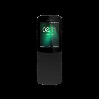 NOKIA 8110 4G, Handy, 512