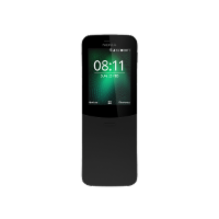 NOKIA 8110 4G Handy