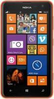 Nokia Lumia 625 Windows