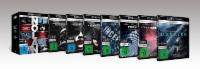 Nolan Collection 4K -