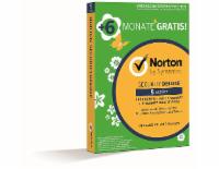 Norton Security Del. 3.0