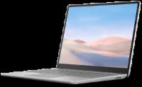 Notebook Laptop Microsoft