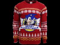 NUMSKULL Sonic the
