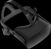 OCULUS Oculus Rift