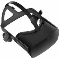 OCULUS Rift VR Virtual
