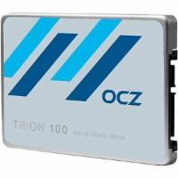 OCZ Trion 100 480 GB 2,5