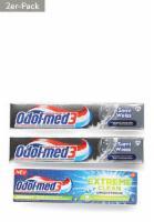 ODOL-MED 3 Zahnpasta