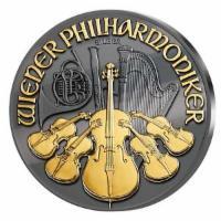 Österreich Philharmoniker