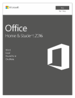 Office Home & Student