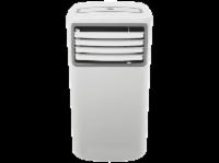 OK. OAC 2223 Klimagerät