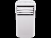 OK. OAC 7020 W Klimagerät