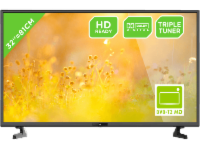 OK. ODL 32653HS-TB LED TV