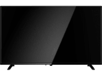 OK. ODL 32750HS-TB LED-TV