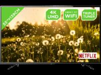 OK. ODL 55650U-TIB LED TV