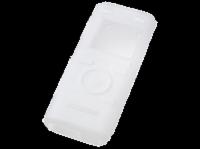 OLYMPUS CS-145 Tasche