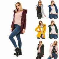 Only & Vero Moda Damen