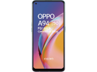 OPPO A94 5G 128 GB Cosmo