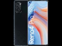 OPPO Reno4 Pro 5G 256 GB